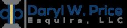 Daryl W. Price Esquire, LLC